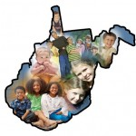 Medicaid Expansion Statewide Forum April 7th