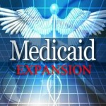Medicaid Expansion: A Win for WV Families