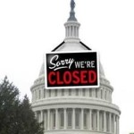 Government Shutdown Impacts Low Income People, Human Rights Advocates