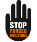 Amnesty and Witness Release Advocacy Toolkit on Forced Evictions