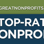 DAWG Honored as a 2013 Top-Rated Nonprofit