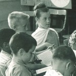 War on Poverty: Child Well-Being 50 Years Later